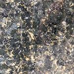 Pittsburgh Special Troy Granite Granite Quartz